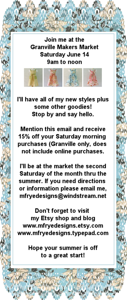 Granville1